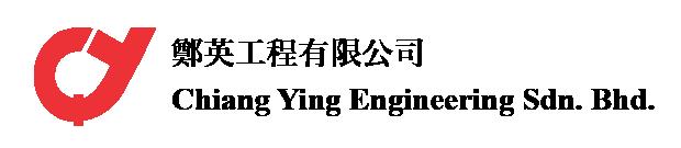 Chiang Ying Engineering